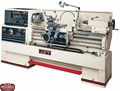 JET 321543 Lathe with 2-AXIS ACU-RITE 200S