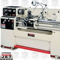JET 321548 GH-1440W-1 3HP 1PH 230V Lathe +  200S DRO, Collet Closer