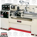 JET 321549 GH-1440W-1 3HP 1PH 230V Bench Lathe +  200S DRO