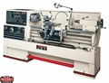 JET 321568 LATHE WITH 2-AXIS ACU-RITE 200S Digital Readout