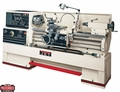 JET 321576 Lathe with 2-axis ACU-RITE 200S