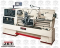 JET 321590 GH-1860ZX LATHE WITH ACU-RITE 300S Digital Readout