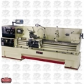JET 321595 GH-1880ZX LATHE WITH ACU-RITE 300S Digital Readout