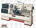 JET 321610 GH-2280ZX Lathe With Acu-Rite 300S Digital Readout