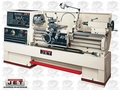 JET 321613 GH-2280ZX LATHE w/ ACU-RITE 300S Digital Readout & COLLET CLOSER