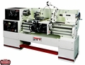 JET 321853 LATHE WITH NEWALL DP700 Digital Readout
