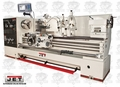 JET 321863 GH-2680ZH LATHE WITH ACU-RITE 200S Digital Readout