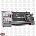 JET 321864 GH-2680ZH Metalworking Lathe w/ Taper Attachment