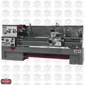 JET 321880 GH-2280ZX LATHE WITH 2-AXIS NEWALL DP700 Digital Readout