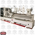 JET 321896 GH-26120ZH Metalworking Lathe With ACU-RITE 300S DRO