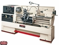 JET 321930 Large Spindle Bore Precision Lathe
