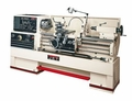 JET 321940 Large Spindle Bore Precision Lathe