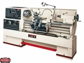 JET 321960 Large Spindle Bore Precision Lathe