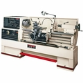 JET 321961 Lathe with Taper Attachment & Collet Closer