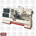 JET 322441 GH-1660ZX Metalworking Lathe w/ ACU-RITE VUE DRO