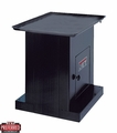 JET 350045 Cabinet Stand