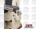JET 350194 Table Powerfeed X-Axis 780 Pounds Torque