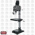"JET 354020 1-1/4""Geared Head Drill Press"