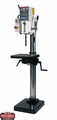 "JET 354035 26"" Gear Head Drill Press"