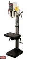 "JET 354036 26"" Gear Head Drill Press"