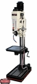 JET 354051 30'' Direct Drive Drill Press