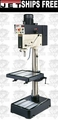 JET 354212 Variable Drill Press