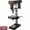 "JET 354401 15"" Bench Model Drill Press"
