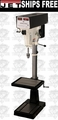 "JET 354551 15"" Vari Speed Floor Drill Press"