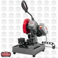JET 414220 1HP 1PH 115V Manual Bench Cold Saw 225mm