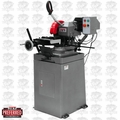 JET 414226 1.5HP 3PH 220V Manual Cold Saw 275mm