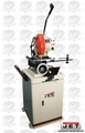 JET 414226 CS-275 1.5HP 3PH 220V Manual Cold Saw 275mm