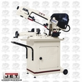 "JET 414457 HBS-56S 5"" x 6"" Swivel Head Bandsaw"