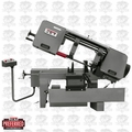 JET 414472 1.5HP 1PH 115/230V 10 X 16 Horizontal Band Saw