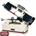 JET 414473 Horizontal Band Saw