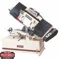 JET 414479 Horizontal Mitering Band Saw