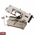 JET 414499 Horizontal Band Saw