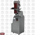JET 414600 1.5HP 1PH 115/230V 6x48 Industrial Belt Machine
