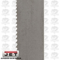 JET 418492 2pk 1/2 X .025 X 6/10 Intenss Pro-Die Band Saw Blades - VBS-2012