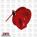JET 426238 AHR-50 Steel Air or Water Hose Reel