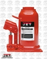 JET 453323K JHJ-22-1/2L 22-1/2 Ton Low Profile