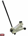 JET 454224 3 Ton Short Service Jack Quick-Lift Pump