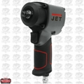 "JET 505106 3/8"" Compact Impact Wrench"