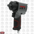 "JET 505107 1/2"" Compact Impact Wrench"