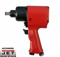 JET 505983 1/2'' Pistol Grip Industrial Impact Wrench