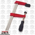 JET 53140 Speed Clamp