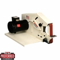 JET 577000 2x72 Square Wheel Belt Grinder