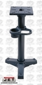 JET 577172 Pedestal Stand for Bench Grinders