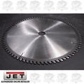 JET 579038 220T 350mm x 2.5mm x 32mm - Ferrous Saw Blade for JET J-FK350
