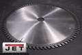 JET 579039 180T 350mm x 2.5mm x 32mm Ferrous Saw Blade for JET J-FK350