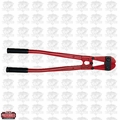 "JET 587814 14"" Red Head Bolt Cutter"